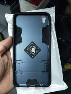 Oppo R9 plus casing