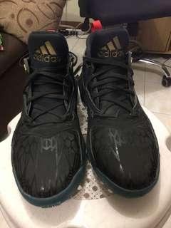 Original Adidas Lillard 2 Basketball Shoes