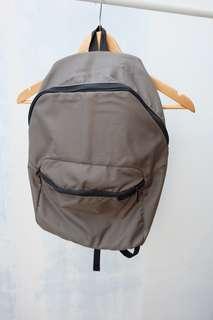 Decathlon Ransel Bag