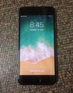 iPhone6 64gb Openline via Gpp Lte