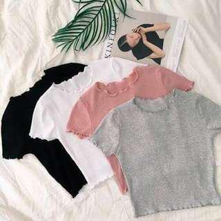 Clothing Bundle Deals!