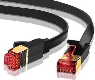 Cat7 Ethernet LAN Cable