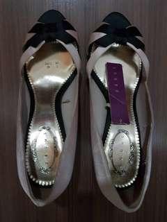 Ladies Shoes from Debenhams