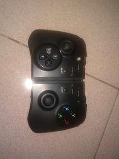 Joystick untuk game dalam hp(01129212287)