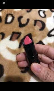 Gosh lipstick