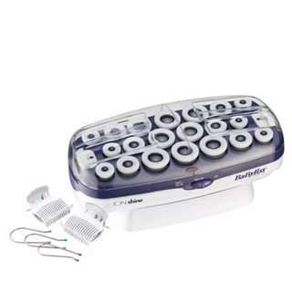 (BN) BaBylissPro™ Nano Titanium™ Professional Ionic 30-Roller Hairsetter