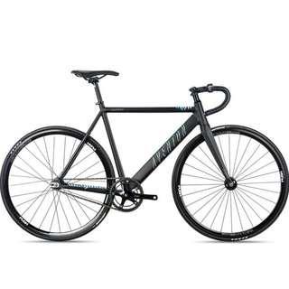 Aventon Cordoba Fixie Track Bike