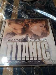 🚚 TITANIC