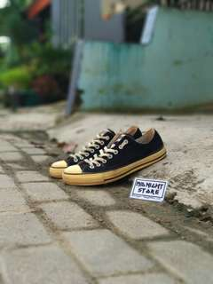 Converse Low size 42