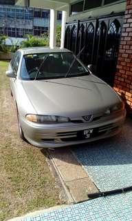Perdana 1999