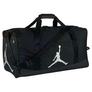 🌼High Quality Bagpack