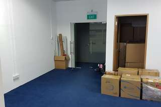 Oxley Bizhub 1 for rent