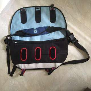 Looks New! - Used Crumpler Sling Bag
