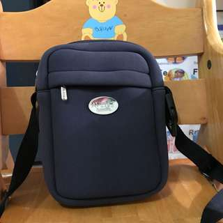 Avent ThermaBag - Thermal Bag