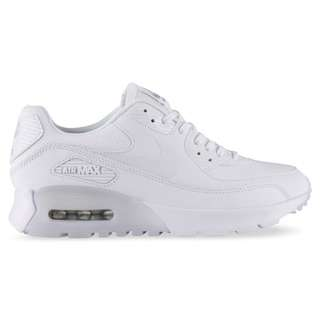 newest bfc95 5ea80 Women s Nike Air Max 90 Ultra Essential
