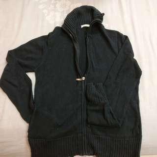 Romp Casual Sweater