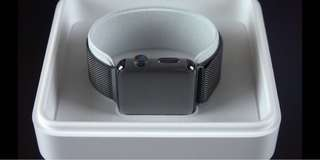 Apple Watch Series 2 (42mm Case) [Brand New]