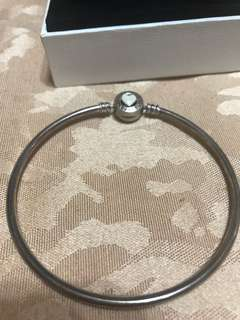 Pandora Mother's Day 2017 Bangle