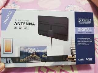 Digital Indoor Antenna