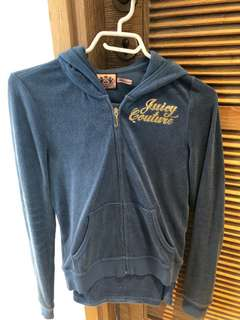 Juicy couture tracksuit set