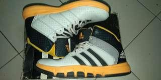 Adidas Cross 'em 3 k