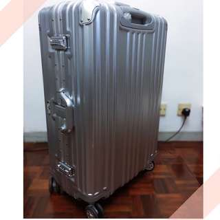 ELLE 30' 行李箱 行李喼 Suitcase Luggage