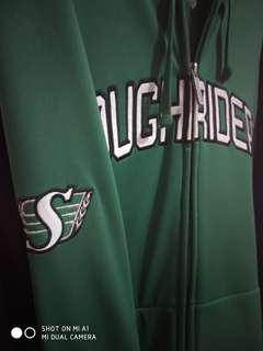 ROUGHRIDERS JACKET