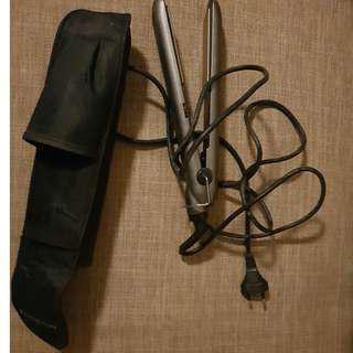 Remington Hair iron