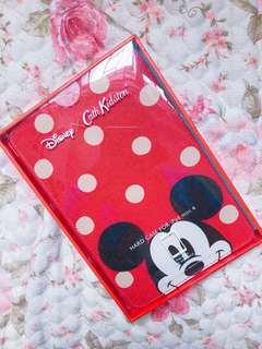 Disney x Cath kinston hard case I pad mini 4