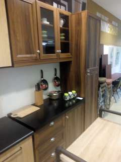 Cukup Hanya Bayar admin Saja 200 Ribu Bisa Bawa Pulang Kitchen Set Ini