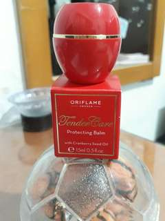 [NEW] TENDERCARE ORIFLAME ORIGINAL