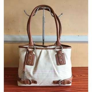 CHAPS Brand Shoulder or Hand Bag