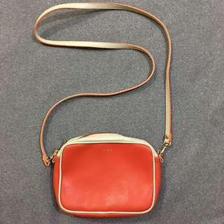 FURLA SMALL SLING BAG