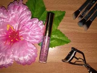Kylie Matte Liquid Lipstick - KOKO K