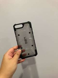 UAG for iPhone 8plus
