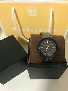 New Authentic Micheal Kors watch from US