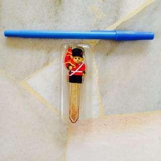 🆕UK Bookmark
