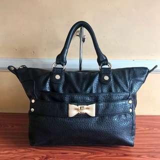 Pretty Ship Brand Hand or Shoulder Bag
