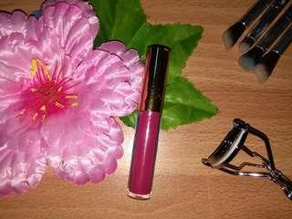 Kylie Matte Liquid Lipstick - KRISTEN