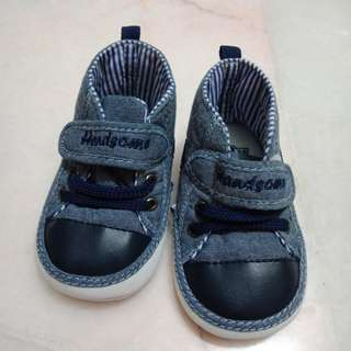 Baby Shoes New 14cm
