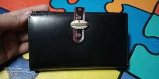 ORIGINAL GUCCI  wallet !!!💕💓💖