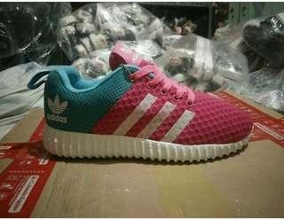 Adidas size36-40