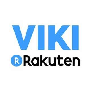Rakuten ViKi Premium Account (Standard Pass)