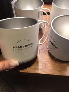 韓國Starbucks 杯