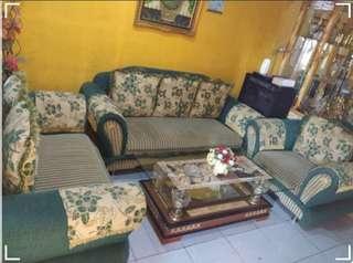 888 sofa ruang tamu