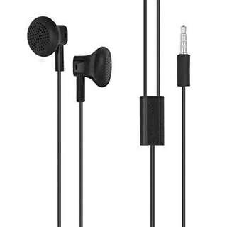 Headset microsoft WH-108