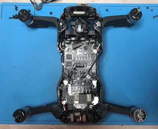 Dji Mavic Air Repair