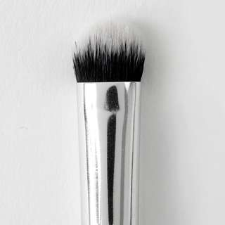 Medium Dome Brush