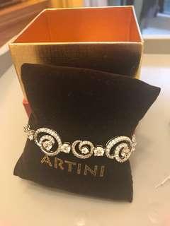 Artini bracelet