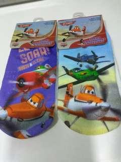 disney planes socks